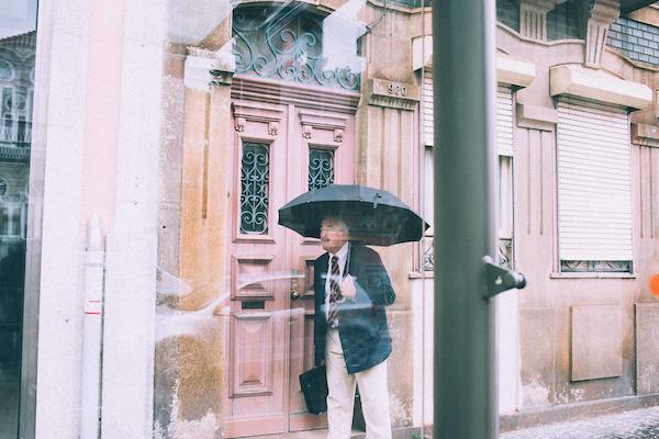 14_15-09-16 viaggio portogallo porto-566.jpg