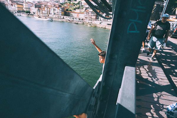 17_16-09-16 viaggio portogallo porto-361.jpg