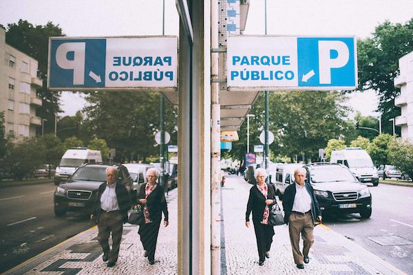 18_15-09-16 viaggio portogallo porto-552.jpg