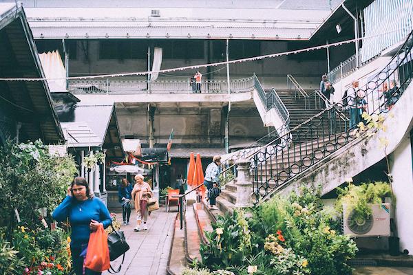 19_15-09-16 viaggio portogallo porto-412.jpg