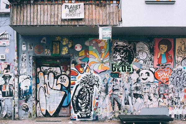 3_04-07-12-16 viaggio berlino-633.jpg