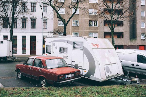 4_04-07-12-16 viaggio berlino-732.jpg