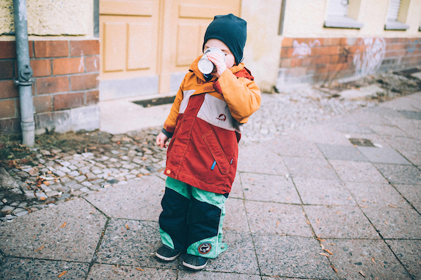 6_04-07-12-16 viaggio berlino-86.jpg