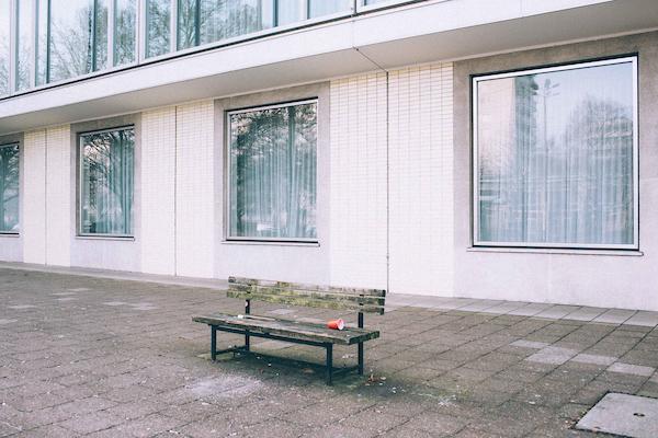 7_04-07-12-16 viaggio berlino-302.jpg