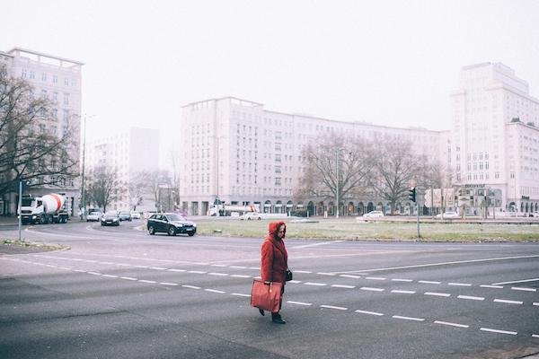 10_04-07-12-16 viaggio berlino-290.jpg