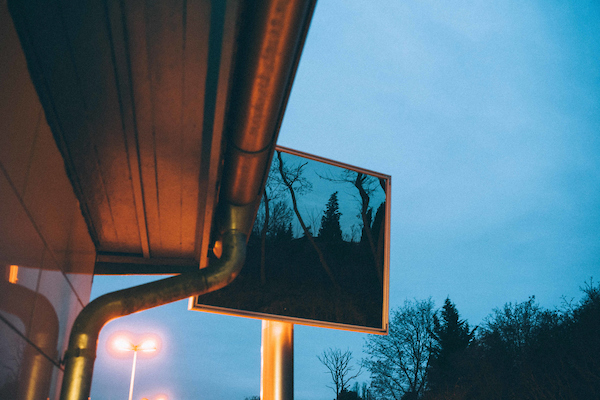 23_04-07-12-16 viaggio berlino-1086.jpg