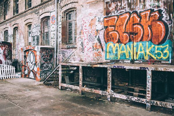 22_04-07-12-16 viaggio berlino-662.jpg