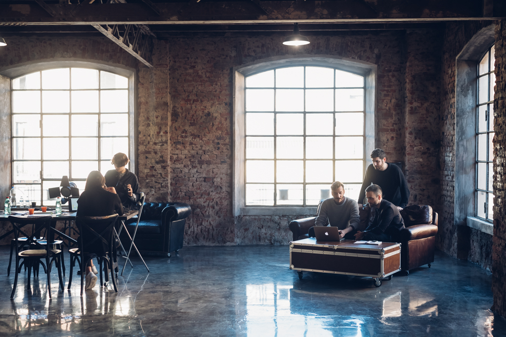 21-01-18 foto gruppo dario cross studio-167.jpg