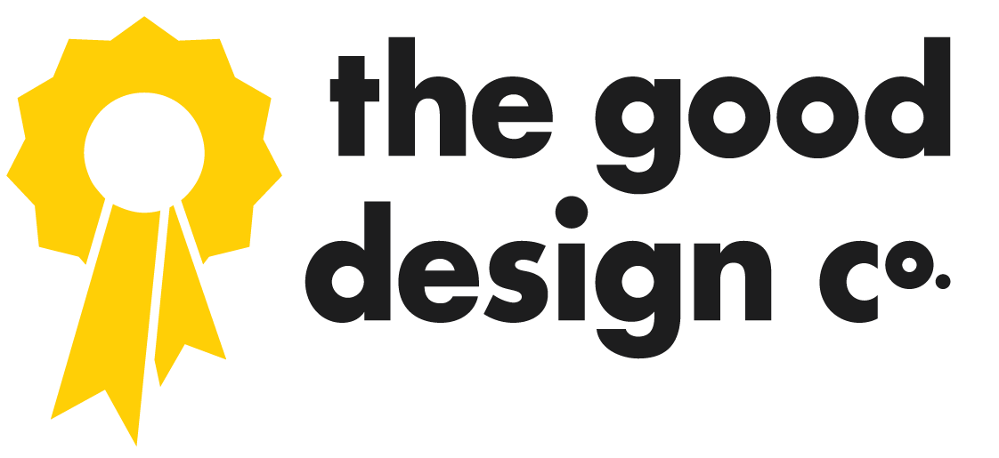 The Good Design Co