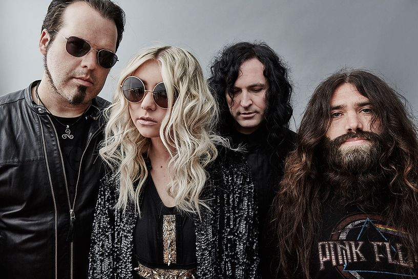 the-pretty-reckless-poses-for-a-portrait-at-rock-in-rio-2015.jpg