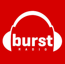 220px-Burst_Red_2012-2.jpg
