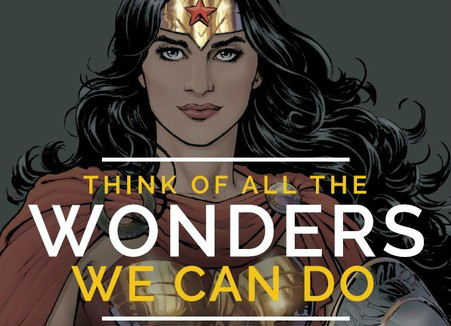 wonder-woman-united-nations.jpg