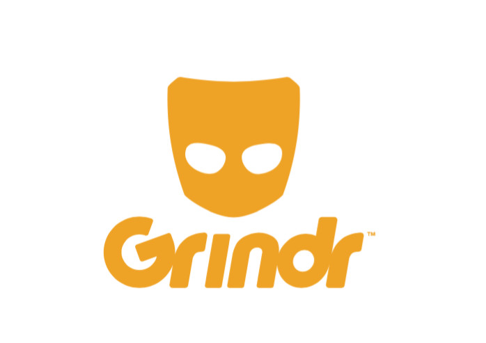 GRINDR_Logo_Yellow.png