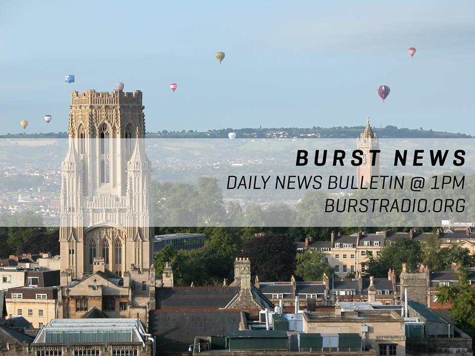 Burst news header.jpg
