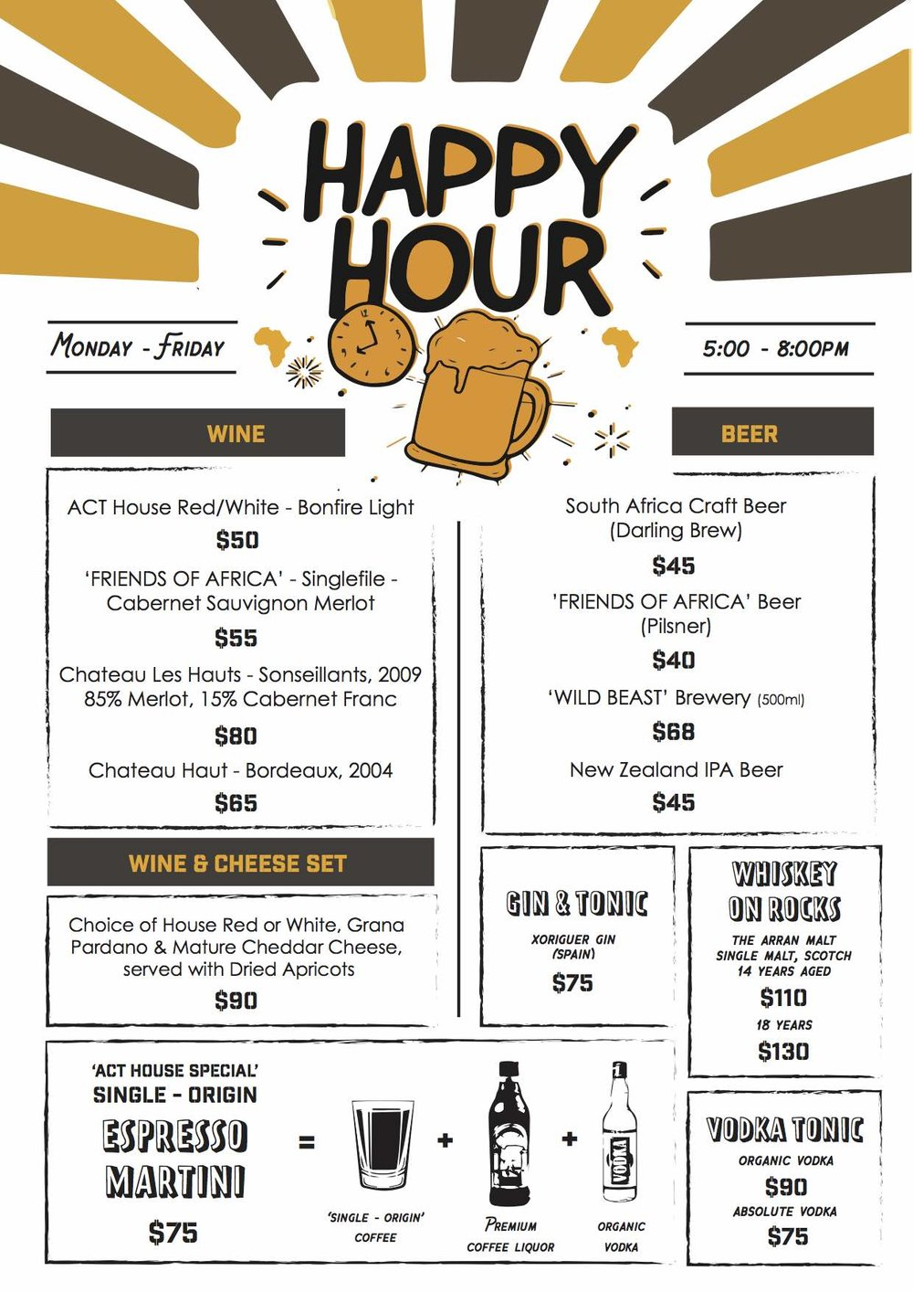 ACT- HAPPY HOUR MENU 2.jpg