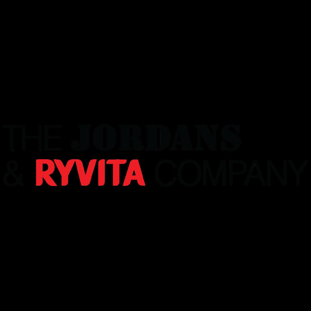 jordans-ryvita-1024x1024.png