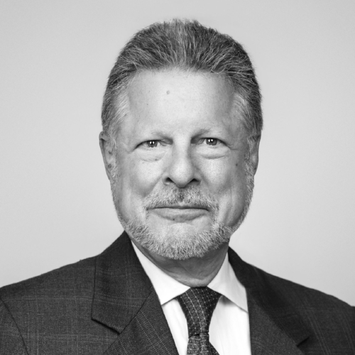 Charles C. Adams, Jr.   Director   Partner, Orrick, Herrington & Sutcliffe  2017 –  United States Ambassador to Finland 2015 – 2017  Member, Board of Trustees, Dubai International Arbitration Centre 2004-2015  University of Virginia (juris doctor)