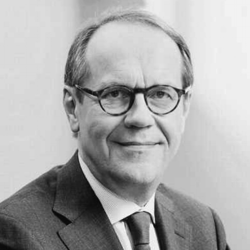 Jorma Ollila   Chair   Chair of Royal Dutch Shell Plc 2006 – 2016  Chair of Nokia Corp 1999 – 2012  President/ Chair and C.E.O. of Nokia Corp 1992 - 2006  University of Helsinki, London School of Economics, Helsinki University of Technology