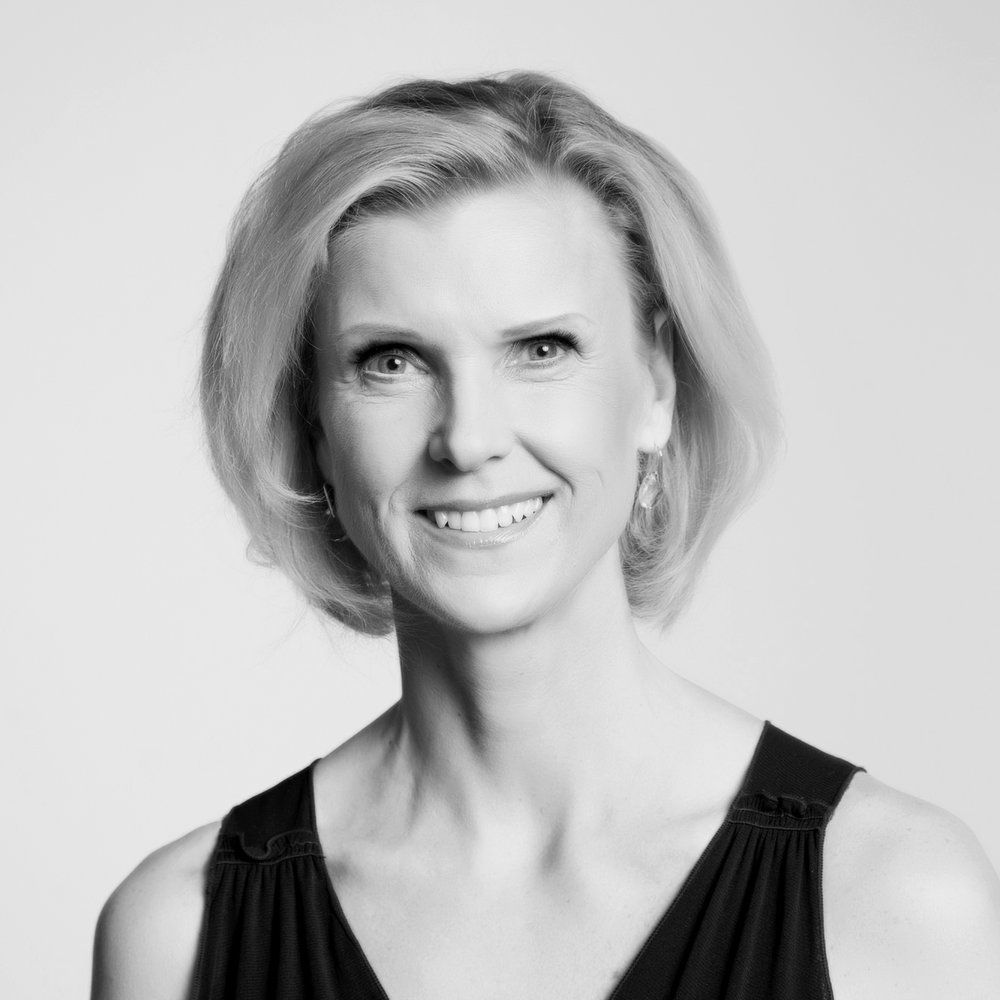 Kristiina Helenius   Director, North America   C.E.O. of Amcham Finland 2007 – 2017  Member of Executive Committee of Amchams-in-Europe 2014 -2017  Press Counselor at the Finnish Embassy in Washington, DC 2001 – 2007  Brussels Bureau Chief for the Finnish Broadcasting Company 1999 - 2001  Master of Economics and Business Administration
