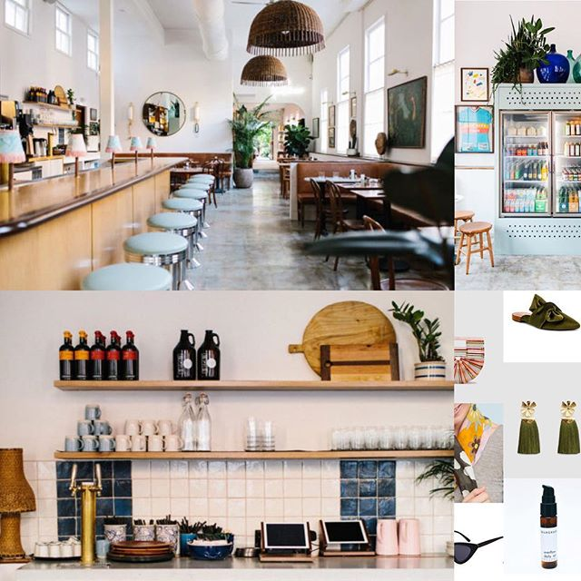 Kind thanks to @sfgirlbybay for your mention in the recent Wear This There post. Who's been to Basic Kitchen in Charleston? Who wants to go? 🙋🏼‍♀️🙋🏽‍♂️ . . . #serum #beardoil #massageoil #bodyoil #avocado #sweetalmond #apricotkernel #meadowfoamseed #jojoba #grapeseed #skincare #clean #beauty #nature #design #charleston #kitchen #eatingout #soft #sensual #pastel  #beargrass #smallbatch #greenbeauty #grooming #healthy #naturalskincare #handmade #superfood #nutrients #louisville #buylocal #southern #thisislouisville #louisvilleky #louisvillegram #derbycity #louisvillelove #do502 #kyproud #botanical #plantbased #veganskincare #skinfood
