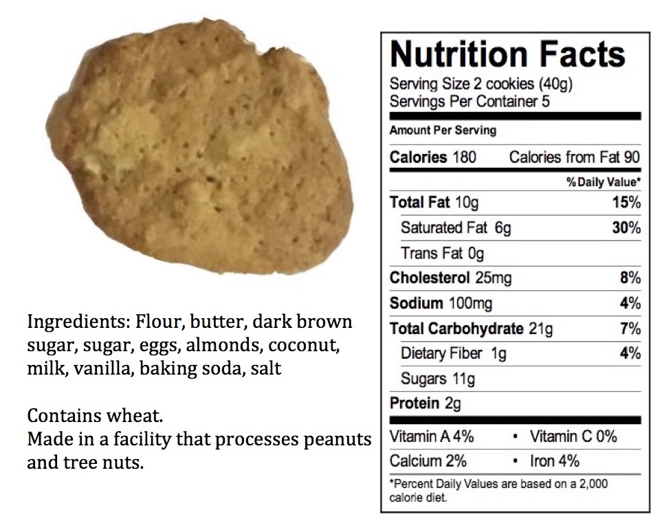 nutrition+picture-toffee.jpeg