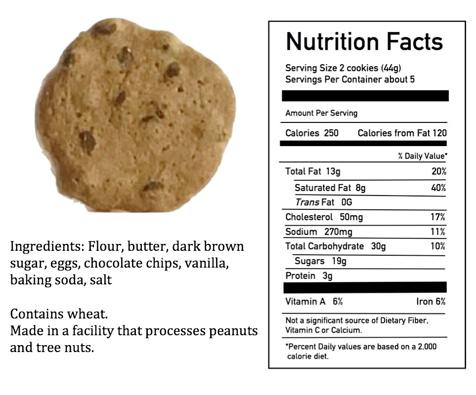nutrition+picture-choc chip.jpeg