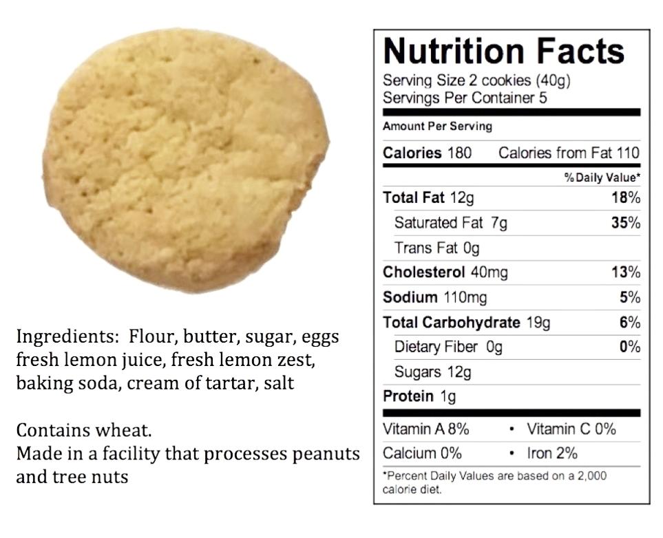 nutrition+picture-lemon.jpeg