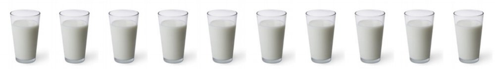 row of milk copy.jpg