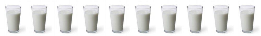 row of milk copy.jpg