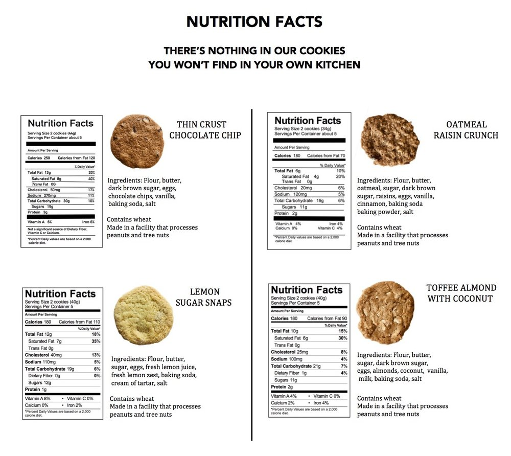 website nutrition page copy.jpg