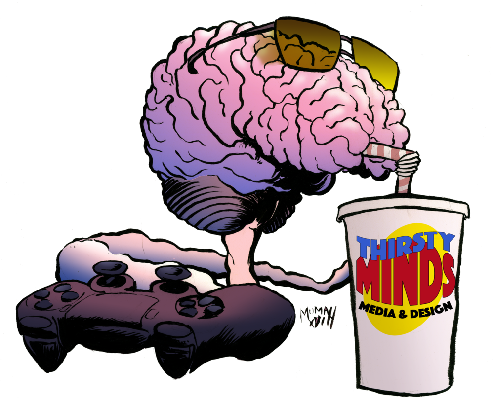 Thirsty Minds (1).png