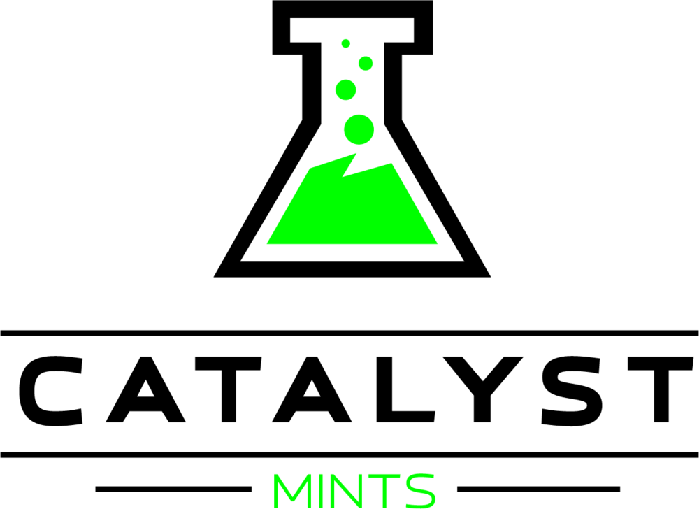 Catalyst Mints = Logo = #0001 (Black Vertical) = v4 (Medium).png