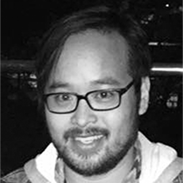 Tam Nguyen - Assistant Director & FPS Expert