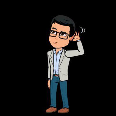 Cristian Narvaez - Social Media Manager
