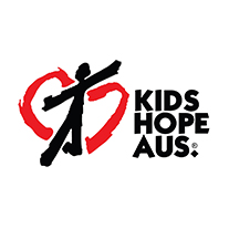 Kids-Hope-Aus.jpg