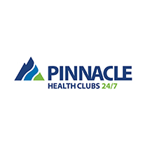 Pinnacle Health CLub Logo.jpg