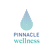 Pinnacle Wellness_Logo_.jpg