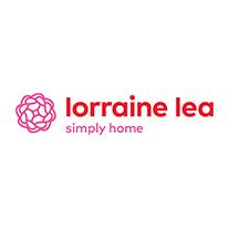 lorraine-lea-linen-logo.jpg