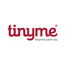 To visit tinyme,  click here