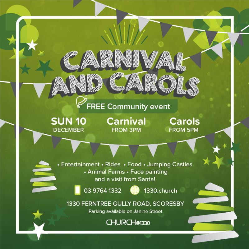 CarnivalandCarols_Newsletter.png