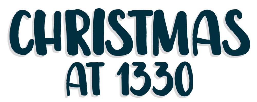 Christmas at 1330 Text.png