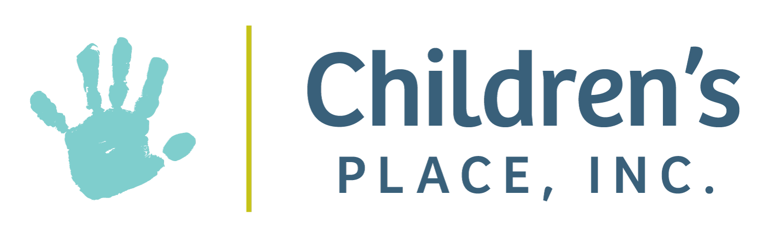 Children's Place, Inc.