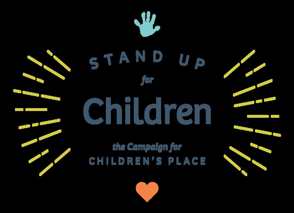 StandUp-logo.png