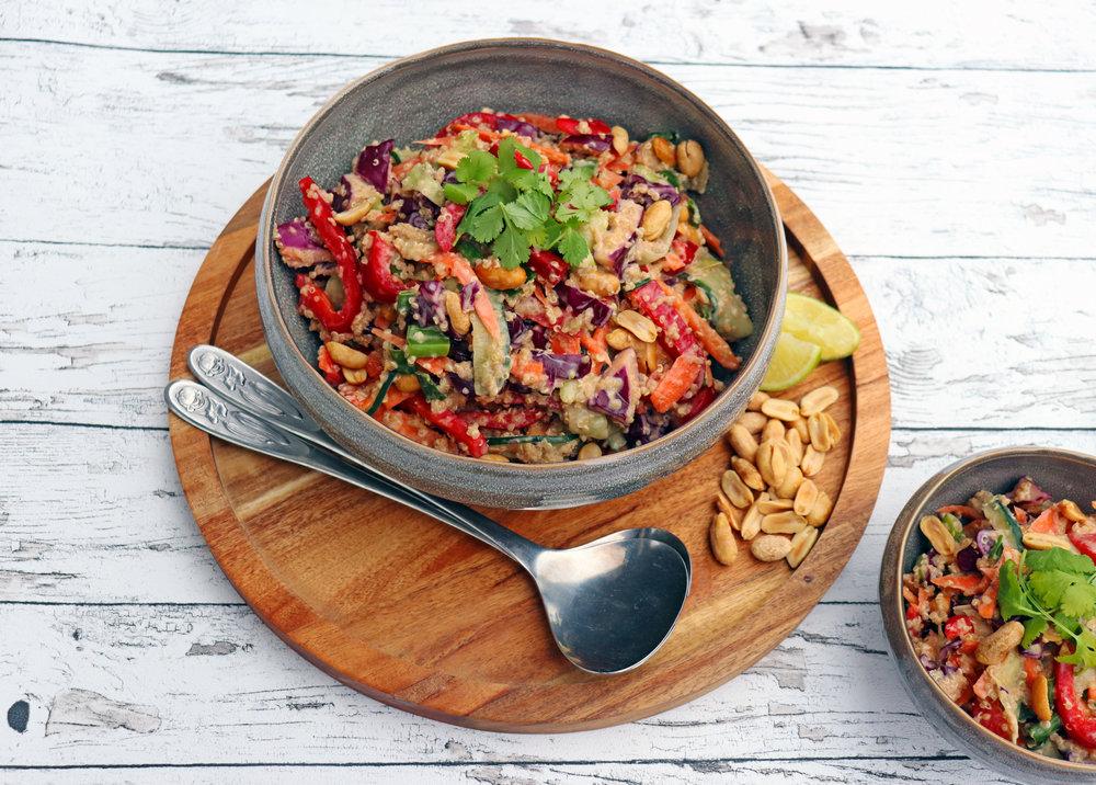 thai salat2.jpg