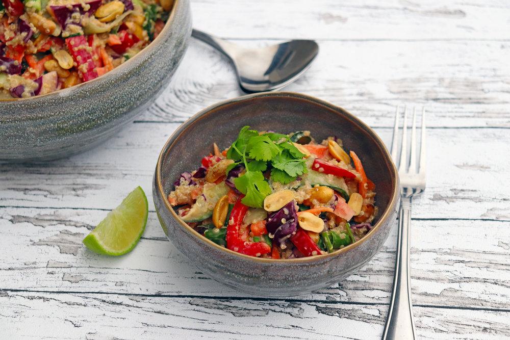 thai salat4.jpg