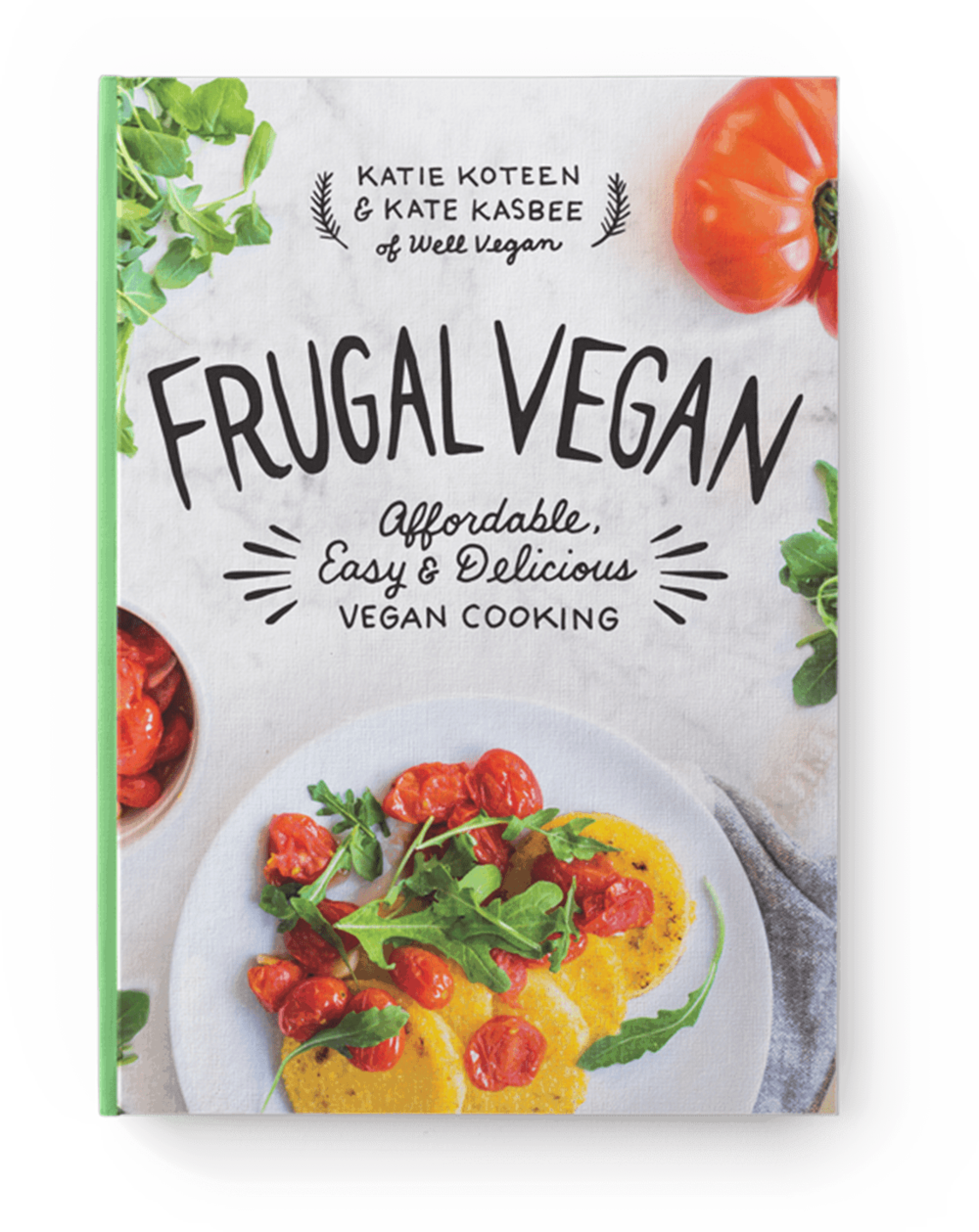 frugal-vegan-cookbook-landing-02-1.png