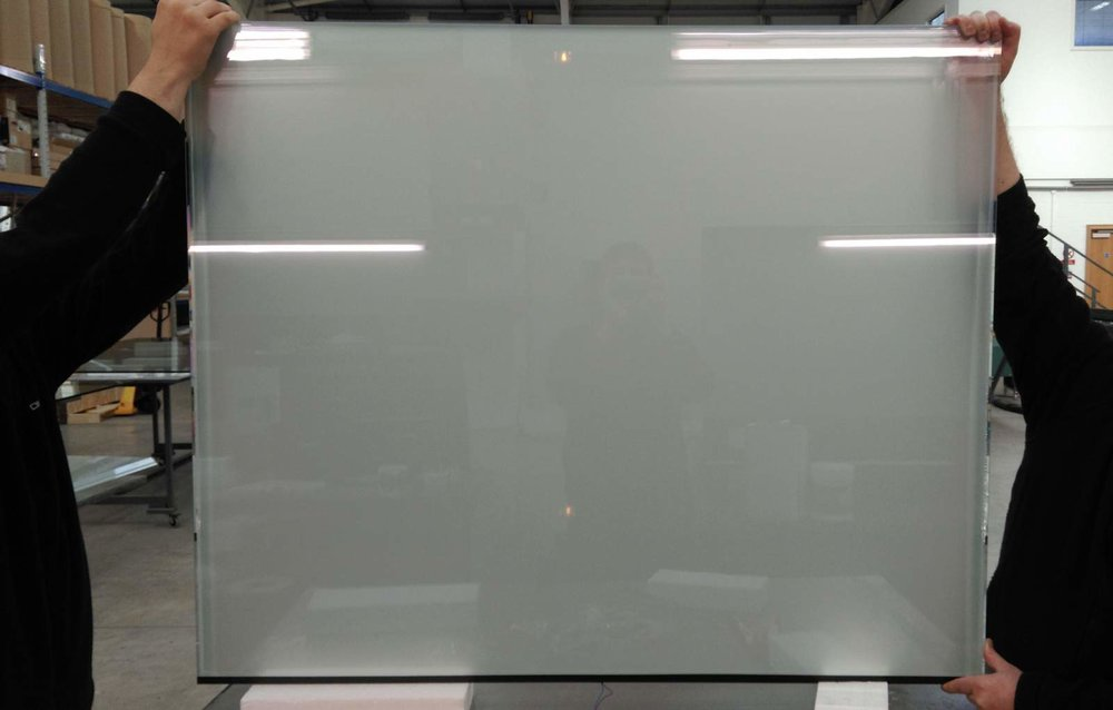 SMART GLASS FROSTED.jpg