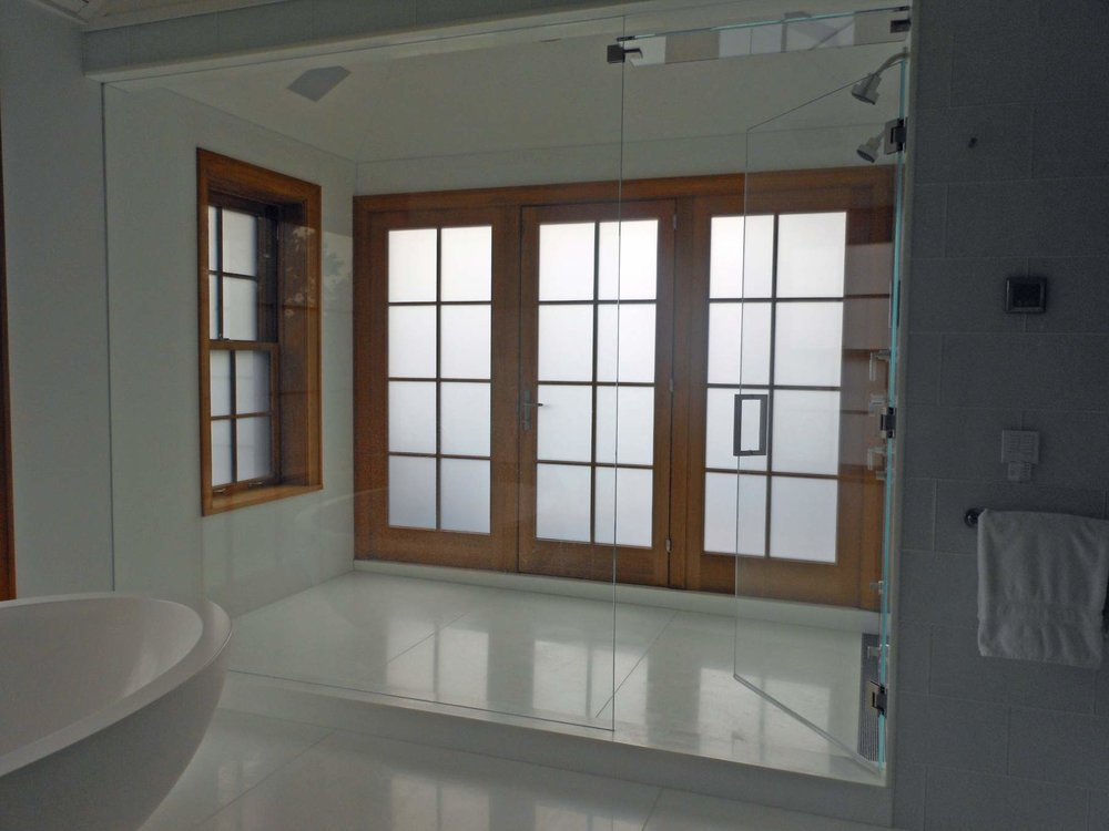 PRIVATE DOUBLE GLAZED PRIVACY GLAS.jpg