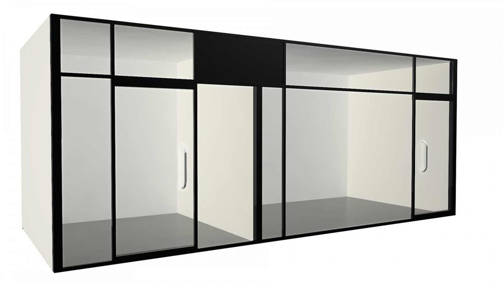 58 VE SMART GLASS PARTITION CLEAR.jpg