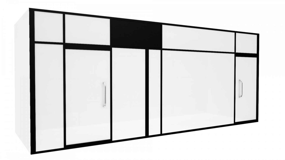 58VE SMART GLASS PARTITION CLEAR FROSTED.jpg